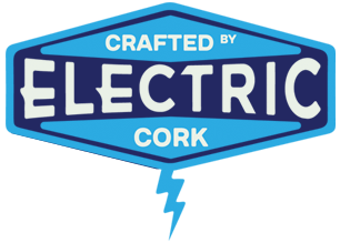 Electric Cocktails